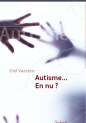 autisme_en_nu