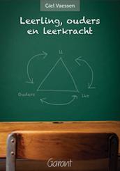 leerling_ouders_leerkracht