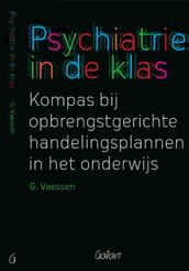 psychiatrie_in_de_klas